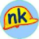 N.. Krishnamurthy