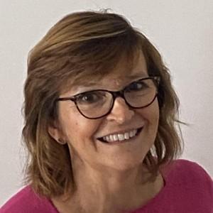 Carla Devereux