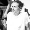 Julius Johansson's icon