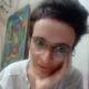Un pequeño retrato de Laila Le Guen