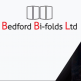 Bedford Bi-Folds