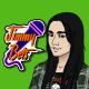 Jimmy Bets