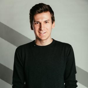 Tomaž Kos's picture
