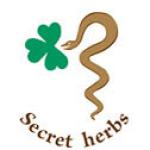 Secretherbs