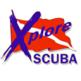 Xplore Scuba Staff