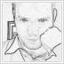 Dawid Loubser's avatar
