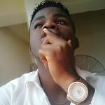 Nweke Christopher