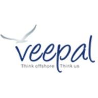 Veepal IT Services