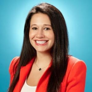 Hannah Testani