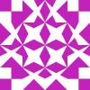 F8654e7ac95294cff4c798769f889499?s=100&d=identicon
