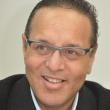 Gustavo Rízquez
