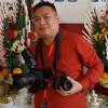 technix86's picture