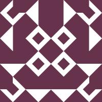 gravatar for tapio.envall