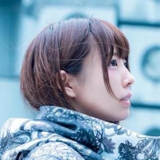 Naho Ishii
