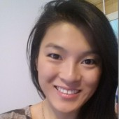 Sandy Weng