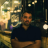 ozman_khaled avatar image