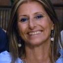 Catia Minghi