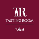 Janine Lettieri from the Tasting Room