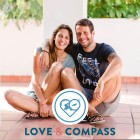 Sara & Marco von Love and Compass
