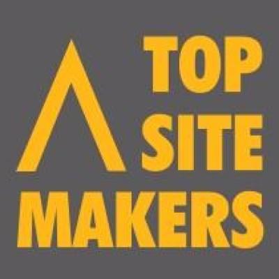 topsitemakers