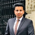 Avatar for Muhammad Nouman Sarwar