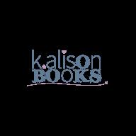 kalisonbooks