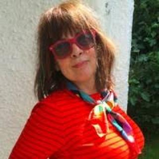 Juliet Bawden