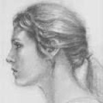 Norah Abraham