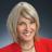 Jennifer Ramos Perkins avatar image