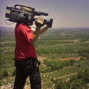 Profile picture for Paco Martino