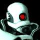 N1ckles's avatar