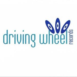 Drivingwheelstore at Discogs
