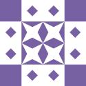 Immagine avatar per Lu