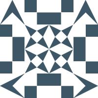 gravatar for slowsmile820