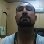 Ravibharat