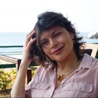 Sheila Ghosh