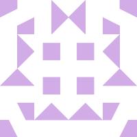 F884b20d21be3f4c2af96818a76474b8