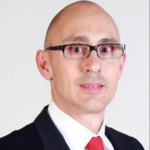 Luis Miguel Diaz Meco