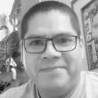 Juan Aurelio