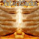 View tater2sacks's Profile