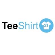 teeshirt21com