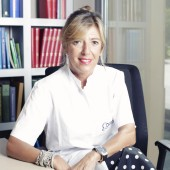 Anna Veiga