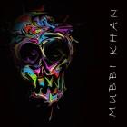 Photo of Mubbi_Khaan