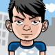 ChihChung Ma's avatar
