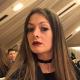 Michelle Maffei