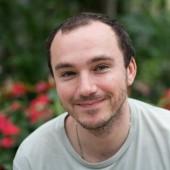 John Weiler