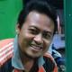Ahmad Thohir