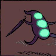 Thnikkalemur