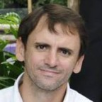 Carlos Pasqualini's Avatar