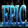 iEpic